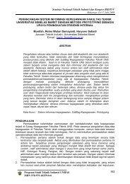 (Download Full Text). - Blog untuk staff dan dosen d3ti mipa uns