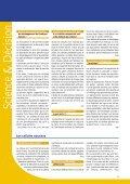 Cellules souches et clonage - Page 2