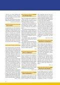 Cellules souches et clonage - Page 3