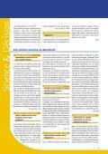 Cellules souches et clonage - Page 4