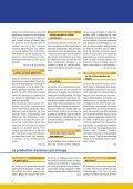 Cellules souches et clonage - Page 5