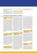 Cellules souches et clonage - Page 7