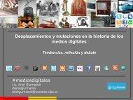 Medios-digitales-tendencias-reflexion-y-debate-2014-PDF