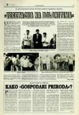 HRVATSKE ŠUME 38 (10.8.1994.) - Page 3