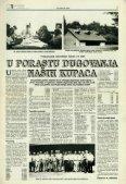 HRVATSKE ŠUME 38 (10.8.1994.) - Page 5