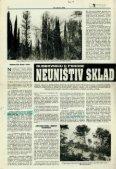 HRVATSKE ŠUME 38 (10.8.1994.) - Page 6