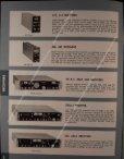1970 Watkin-Johnson - Watkins-Johnson - Page 4