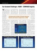 Reaching a Consensus for Left Main Coronary ... - Summit-tctap.com - Page 4