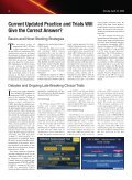 Reaching a Consensus for Left Main Coronary ... - Summit-tctap.com - Page 5