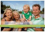 12746 Moira p1 - Moira Shire Council