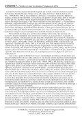 Uma imagem de Camilo Pessanha vista por Luís ... - O Marrare - Uerj - Page 4