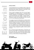 Mover Magazin - Page 3