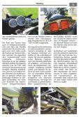 Mover Magazin - Page 7