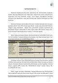 download - Direktorat Jenderal Bina Kefarmasian dan Alat Kesehatan - Page 3