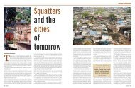 squatter cities0802.pdf