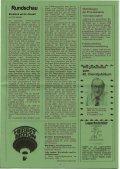 Gedanken am Jahresende - Regierungsrat - Kanton Basel-Stadt - Seite 3