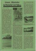 Gedanken am Jahresende - Regierungsrat - Kanton Basel-Stadt - Seite 4