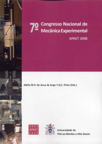 Untitled - Universidade de Trás-os-Montes e Alto Douro