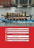 Dragebåtfestivalen - Helse Bergen - Page 2