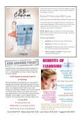 June 2013 - Beautique Beauty Medispa - Page 2