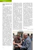 Hallenkreismeister- schaften - RS Uder - Seite 2