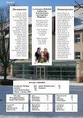 Hallenkreismeister- schaften - RS Uder - Seite 4