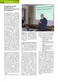 Hallenkreismeister- schaften - RS Uder - Seite 6