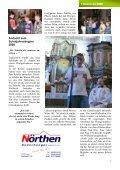 Hallenkreismeister- schaften - RS Uder - Seite 7