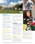 FINANCIAL AID GUIDE - CollegeView - Page 4
