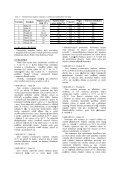 využití akumula n schopnosti betonové konstrukce budovy pro ... - Page 3