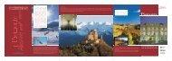 Italiano (file pdf 2.35Mb) - Regione Piemonte
