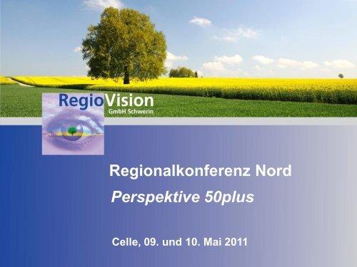 Vortrag RegioVision GmbH Schwerin, download pdf-datei 1