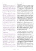Download Katalogseiten (PDF) - Arsenal - Page 2