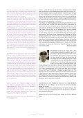 Download Katalogseiten (PDF) - Arsenal - Page 3
