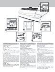 GBC H535 Turbo Laminator - ACE Depot - Page 4