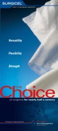 Versatility Flexibility Strength