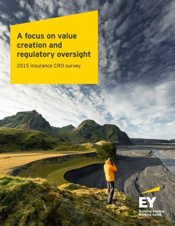 EY-2015-insurance-cro-survey