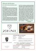 edizione n° 15 anno 2012 - Benaco Auto Classiche - Page 2