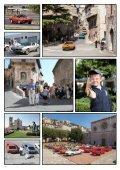 edizione n° 15 anno 2012 - Benaco Auto Classiche - Page 4