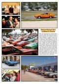 edizione n° 15 anno 2012 - Benaco Auto Classiche - Page 5