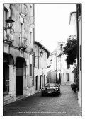 edizione n° 15 anno 2012 - Benaco Auto Classiche - Page 7