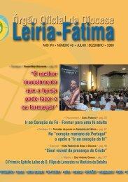 Leiria-Fatima_ed_46.pdf - Diocese Leiria-Fátima