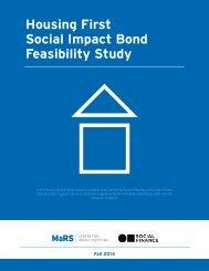 Housing-First-Social-Impact-Bond-Feasibility-Study-2014