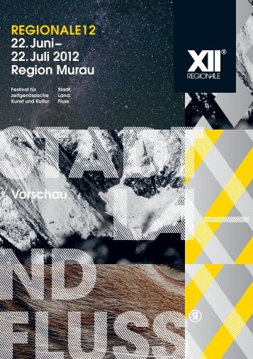 download PDF - Regionale 12