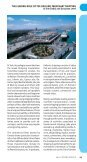 The leading role of Hellenic merchant shipping - Page 3