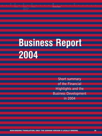 Download PDF, 59.84 KB - Prisma Kreditversicherungs AG