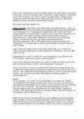 Referat - Strandvejskvarteret - Page 2