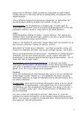 Referat - Strandvejskvarteret - Page 5