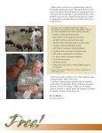 Download - Free Methodist Church - Page 2