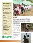 Download - Free Methodist Church - Page 3